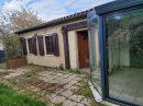 6 pièces 95 m² Le Vigen   Maison