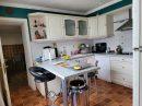 Maison Feytiat  130 m² 6 pièces