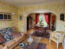130 m² Feytiat   6 pièces Maison