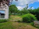 127 m² Saint-Just-le-Martel  8 pièces  Maison