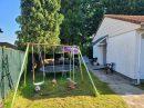 Maison  Limoges  68 m² 4 pièces