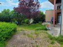 Maison  127 m² 8 pièces