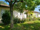 Maison  Saint-Laurent-sur-Gorre  131 m² 6 pièces