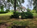 Maison Boisseuil  145 m² 6 pièces