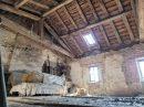 Maison Flavignac  100 m² 8 pièces