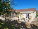 Maison Feytiat  126 m² 6 pièces