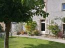 329 m² Maison  Châlus  10 pièces