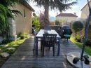 Maison 151 m² 9 pièces Isle