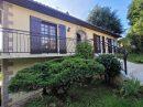 Maison 151 m² Isle  9 pièces