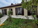 Maison  Isle  9 pièces 151 m²