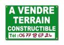 Terrain  Eyjeaux  0 m²  pièces