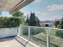Marcq-en-Barœul Secteur Marcq-Wasquehal-Mouvaux 110 m² Appartement  4 pièces