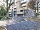 60 m² Appartement 3 pièces