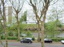 Lambersart Secteur Lambersart  1 pièces Appartement 42 m²
