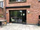 Appartement 95 m² 4 pièces Marcq-en-Barœul Secteur Marcq-Wasquehal-Mouvaux