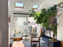 Maison 90 m² Mouvaux Secteur Marcq-Wasquehal-Mouvaux 4 pièces