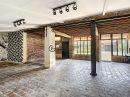 Bondues Secteur Bondues-Wambr-Roncq 0 pièces  100 m² Immobilier Pro