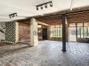 Bondues Secteur Bondues-Wambr-Roncq Immobilier Pro 0 pièces 90 m²
