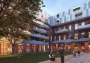 Appartement  Lille Secteur Lille 82 m² 4 pièces