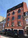 Appartement  Marcq-en-Barœul Secteur Marcq-Wasquehal-Mouvaux 37 m² 3 pièces