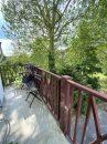 Roubaix Secteur Croix-Hem-Roubaix Appartement 3 pièces  74 m²