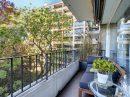 Appartement La Madeleine Secteur La Madeleine 121 m² 4 pièces