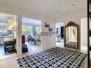 Appartement 4 pièces 121 m²  Lille Secteur Lille