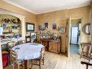 Appartement 110 m² 5 pièces Marcq-en-Barœul Secteur Marcq-Wasquehal-Mouvaux