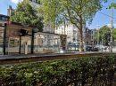 La Madeleine Secteur La Madeleine  Appartement 149 m² 5 pièces