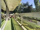 Appartement  Croix Secteur Croix-Hem-Roubaix 83 m² 4 pièces