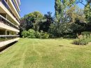 Appartement 4 pièces  83 m² Croix Secteur Croix-Hem-Roubaix