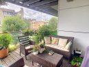 Appartement  Marcq-en-Barœul Secteur Marcq-Wasquehal-Mouvaux 90 m² 3 pièces