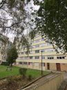 4 pièces 108 m²  Lambersart Secteur Lambersart  Appartement