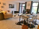 114 m² Appartement 4 pièces Lambersart Secteur Lambersart