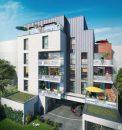 Appartement  Lille Secteur Lille 120 m² 7 pièces