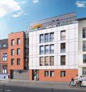 Appartement 80 m² Lille Secteur Lille 5 pièces