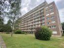 5 pièces 132 m² Appartement Marcq-en-Barœul Secteur Marcq-Wasquehal-Mouvaux