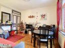 Appartement  Lille Secteur Lille 72 m² 3 pièces