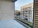 Appartement 80 m² 3 pièces La Madeleine Secteur La Madeleine