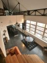 5 pièces 209 m²  Lille Secteur Lille Appartement