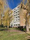 60 m²  3 pièces Lille Secteur Belgique Appartement