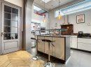 193 m²  5 pièces Appartement La Madeleine Secteur La Madeleine