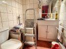 113 m² Appartement 4 pièces  Lille Secteur Lille