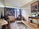 Lille Secteur Lille Appartement  148 m² 6 pièces