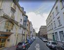 Appartement  Lille Secteur Lille 2 pièces 45 m²