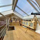 120 m² Appartement 3 pièces Lille Secteur Lille