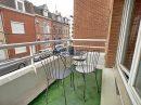 Appartement La Madeleine Secteur La Madeleine 75 m² 3 pièces