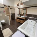 3 pièces 120 m²  Appartement Lille Secteur Lille