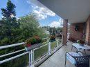 111 m² 3 pièces Appartement  mouvaux Secteur Marcq-Wasquehal-Mouvaux