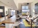 Appartement 75 m² Lille Secteur Lille 4 pièces